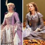 A Look Back At Renée Fleming's (Soon-To-End?) Opera Career