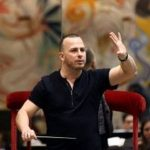 Yannick Wants To Get The Met Opera Doing More World Premieres (And He Has Some Composers In Mind)