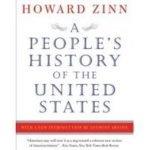 Arkansas Lawmaker Tried To Ban Howard Zinn's Books From Classrooms – And It Backfired