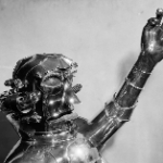 The Case For Designing Consciousness Into Artificial Intelligence