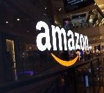 As The Tech Industry Undergoes A PR Crisis, Amazon Somehow Slithers Away (Almost) Scot-Free