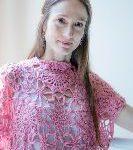 How Julie Kent Is Making Over Washington Ballet