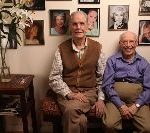 John Mace, Voice Coach To Broadway And Campaigner For Marriage Equality, Has Died At 97