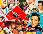 Elvis Fans Are Starting To Die Off, And No One Wants Their Memorabilia