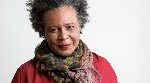 Claudia Rankine On Katrina, 'Get Out,' And The Current Administration