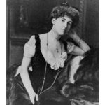 An Unknown Play By Edith Wharton (!) Emerges