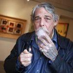 Felipe Ehrenberg, Mexico's Fluxus Artist, Dead At 73