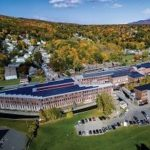 Mass MoCA Is Using Its Big, New Expansion For Big, New, Long-Term Projects