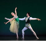 Sarasota Ballet Downsizes By Not Renewing Contracts For A Third Of Its Dancers