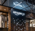 Amazon's Checkout-Free Grocery Stores May Be Heading For Europe