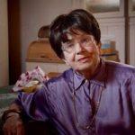 The Harpsichordist Who Survived Auschwitz, Bubonic Plague, And Communism