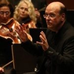 Orchestra Of St. Luke's Next Chief Conductor Will Be –