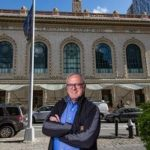 End Of An Era: Brooklyn Academy Of Music's Longtime Executive Producer To Retire