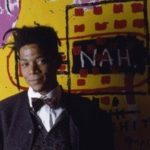 How Did Jean-Michel Basquiat Go From Some Haitian Graffiti Guy To An Artist Whose Paintings Command Picasso-Like Prices?