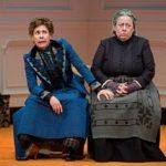 Ben Brantley And Jesse Green Debate The Entire Broadway Season
