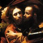 Caravaggio, Virtuoso of Compassion