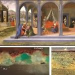 Mysterious Chemical Reaction Is Destroying Famous Masterpieces