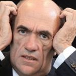 Colm Tóibín Explains How, And Why, He Rewrote The Oresteia