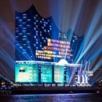 Planners Of London's New Concert Hall Should Learn Some Lessons From Hamburg's New Elbphilharmonie – But Can They?
