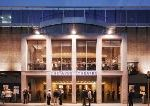 Dublin's Abbey Theatre Announces Major Expansion