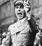 When Goebbels Killed Arts Criticism