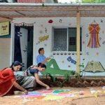 India Gets Its First Official Book Village, An Answer To Hay-On-Wye