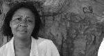 Jamaica Kincaid At 68: What I've Learned
