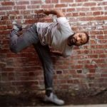 Kyle Abraham, MacArthur Genius Choreographer, On The Problem With Getting A MacArthur Fellowship