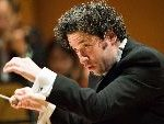 Gustavo Dudamel Dedicated Saturday's LA Phil Concert To A Slain 17-Year-Old El Sistema Violinist