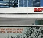 Pundits Are Declaring The End Of ESPN. That's Really Hard To Imagine