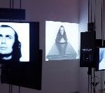Vito Acconci Was Hugely Influential On A Generation Of Artists. Hard To Believe He'd Have That Impact Today