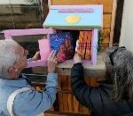 The Case Against Little Free Libraries