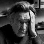 The Pleasures Of Relentlessly Pessimistic Literature