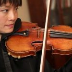 Stradivarius Violins Lose Yet Another Blind Test To New Instruments