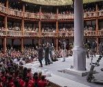 """The """"Miracle"""" Of The Shakespeare Globe's £5 Tickets"""