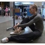 Why Don't More Ballet Companies Have Female Artistic Directors? Wendy Whelan Has An Idea
