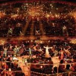 Taking 'Great Comet' From Cabaret To Broadway