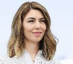 Why Sofia Coppola Winning Cannes' Best Director Prize Isn't As Great As It Might Be