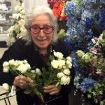 Marie Cosindas, The Photographer Who Brought Color To The Gallery, Has Died At 93