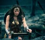 Progress For Women In Hollywood Has Come Far Too Slowly, But 'Wonder Woman' May Speed It Up