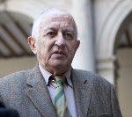 Juan Goytisolo, Anti-Franco Spanish Novelist And Political Essayist, Dies At 86