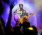 Fans May Never Hear All Of The Music In Prince's Vault