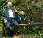 Michael Bond, The Creator Of Paddington Bear, Has Died At 91