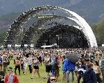 Two Big Music Festival Failures Have Some Wondering If The Indie Festival Boom Has Peaked