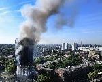 Architects Aren't Confused: The Grenfell Tower Fire Was Preventable, They Say