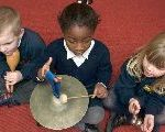 Instead Of Relegating It To The Sidelines, Put Music At The Very Heart Of Education