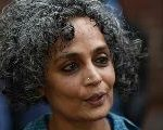 After Two Decades, Arundhati Roy Releases Her Second Novel