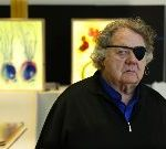 Glass Artist Pioneer Dale Chihuly Reveals Bipolar Disorder, Fends Off Blackmail Threat