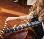 """Ten Reasons Why Your Kid Should Get A Music Degree Rather Than Something More """"Practical"""""""
