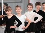 Can 'Angry Birds' Ballet Moves Bring In The Boys? Ask Britain